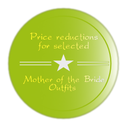 Mother of the Bride Selected Offers