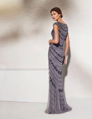 3bdb1f92cb9 Beautiful Dresses Archives